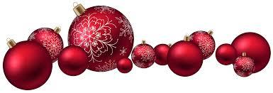 christmas balls colorful christmas balls decorations png 35238 free icons and