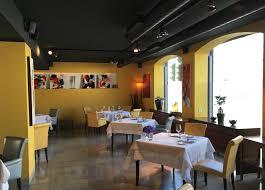 Restaurant Das Esszimmer Das Esszimmer U2013 Reisen Und Geniessen