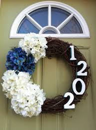 spring wreaths for front door 15 diy spring wreaths ideas for spring front door wreath crafts