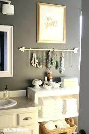small bathroom accessories ideas telecure me