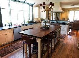 table kitchen island table ideas incredible kitchen island