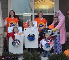 Place Buy Halloween Costume 31 Family Halloween Costume Ideas Buy