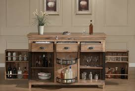 Pier One Bar Cabinet Eye Catching Kitchen Cabinets Without Handles Tags Buy Bar