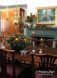 American Drew Dining Room Furniture Early American Dining Room Furniture American Drew Dining Room