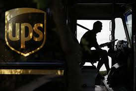 local teamsters leader rips ups drivers increased hours