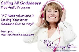 Seeking Free Series Transforming Venus Helping Illuminating The Path For The
