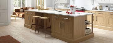 kitchen furniture manufacturers uk marpatt kitchen doors suppliers to the trade