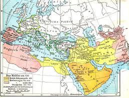 map of abkhazia abkhazia 620 1221 international