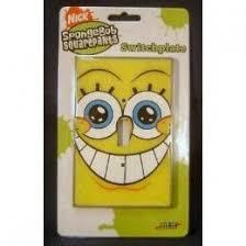 Spongebob Bathroom Decor by 39 Best Home Ideas Images On Pinterest Kid Bathrooms Bathrooms