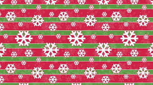 christmas patterns christmas patterns 100 festive backgrounds for photoshop