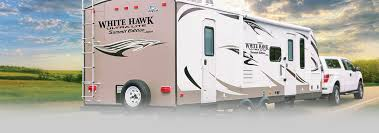 North Dakota Travel Loans images Rv modular home financing in rugby and williston nd near jpg