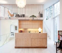 Finnish Interior Design This Cozy Finnish Home Would Not Be Complete Without A Sauna Dwell