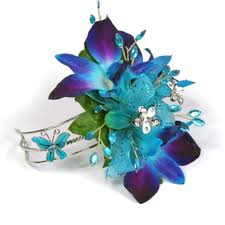 Where To Buy Corsages For Prom 328 Best Corsages U0026 Wristlets Images On Pinterest Prom Flowers