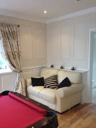 games room ideas wall panelling ideas mdf wall panels by wall