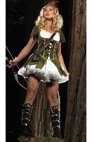 Female Robin Halloween Costume Women U0027s Robin Hood Costume N4724