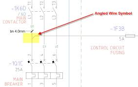 electrical utility drawing symbols u2013 the wiring diagram