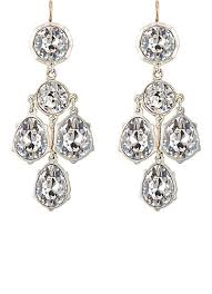 girandole earrings antiques girandole earrings barneys new york