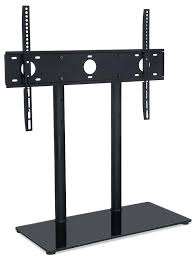 universal table top stand westinghouse tv stand universal tabletop stand and av media fixed