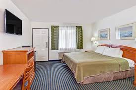 Vermont Travel Lodge images Book travelodge by wyndham hollywood vermont sunset in los angeles jpg