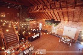 cheap wedding venues in nh anthropologie wedding photography bluewater farm nh