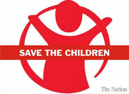 save the we are supporting save the children doctors without borders ong