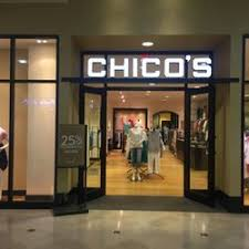 chico outlet chico s women s clothing 1500 washington rd lvl 1 pittsburgh