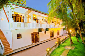 booking com hotels in bentota book your hotel now