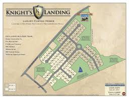 knights landing