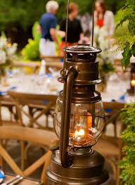 wedding ideas lantern weddbook
