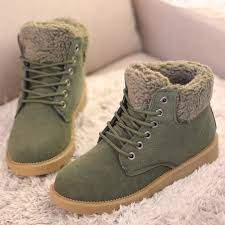 womens boots sale s winter boots shoes mount mercy