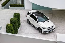 mercedes size suv gle means price hike for mercedes s mid size suv