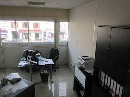 location bureau particulier location bureau 20m2 val de marne annonce particulier wi153602865