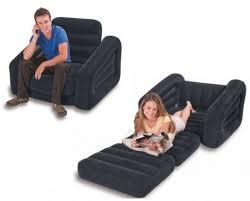 Intex Pull Out Sofa by Intex Air Sofa Bed Memsaheb Net