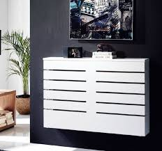how to style up your central heating radiators shallow and bedrooms
