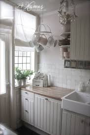 vintage küche vintage küche renovieren arkimco