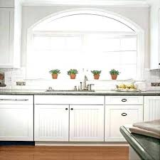 White Kitchen Cabinet Doors Replacement Melamine Cabinet Doors Replacement Motauto Club