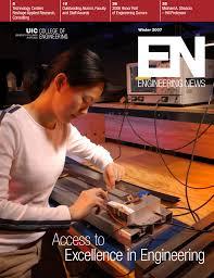 engineering news university of illinois at chicago