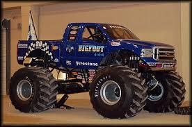 cool paint jobs trucks grave digger monster truck
