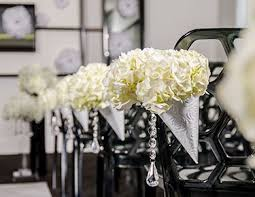 Wedding Ceremony Decorations Wedding Ceremony Decorations The Knot Shop