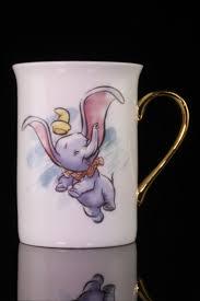 animal shaped mugs best 25 disney coffee mugs ideas on pinterest disney mugs