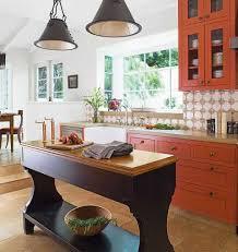 Pro Kitchen Design by Pro Kitchens Design Pro Kitchens Design And White Kitchen Design