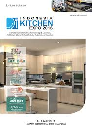Home Depot Kitchen Designer Job Kitchen Expo Interiors Design