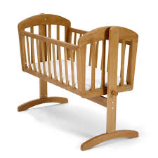 nursery furniture our pick of the best ideal home