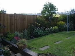 triyae com u003d new backyard fence various design inspiration for