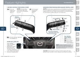 mazda 3 rain sensor wiring diagram mazda wiring diagrams for diy