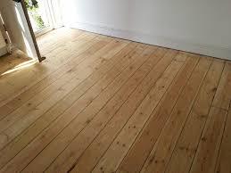 Laminate Flooring Essex Grey Floorboards Grey Flooring Grey Painted Floors Simply