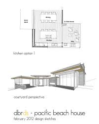 100 beachfront house plans home design 93 exciting simple