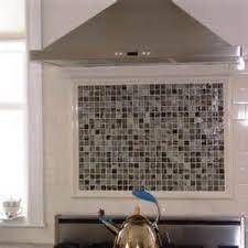kitchen backsplash exles 28 kitchen backsplash exles kitchen design trends 2012 tile