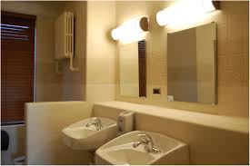 Bathroom Vanity Lighting Ideas Interior Bathroom Light Fixture Spa Bathroom Lighting Ideas
