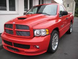 Dodge Viper Truck - dodge ram srt10 viper pickup u2013 5 000 miles u2013 david boatwright